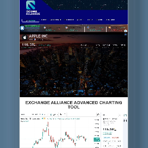Exchangealliance.org