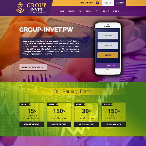 group invest