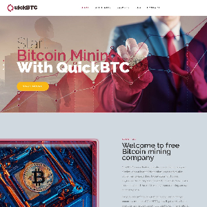 quickbtc.website